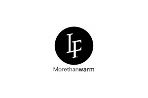 拉芙菲尔logo