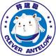 羚瑞聪logo