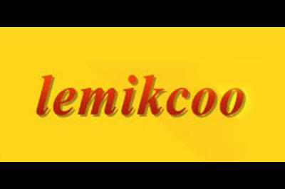 LEMIKCOOlogo