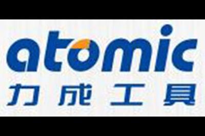 力成logo