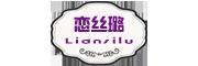 恋丝璐logo
