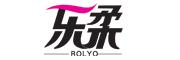 乐柔logo