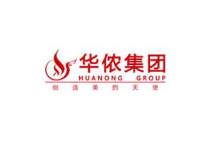 洛华侬logo