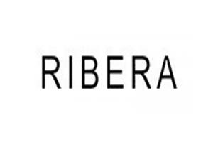 利贝拉logo