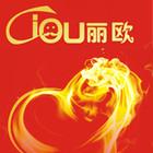 丽欧logo