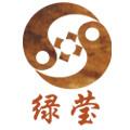 绿莹logo