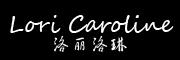 洛丽洛琳logo