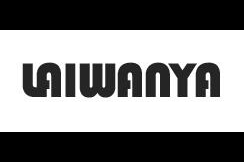 莱万雅logo