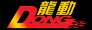 龍動logo