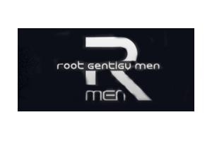 罗杰夫logo