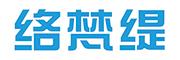 络梵缇logo