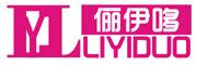 俪伊哆logo