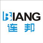 连邦logo