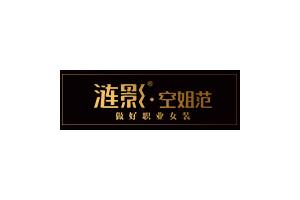 涟影logo