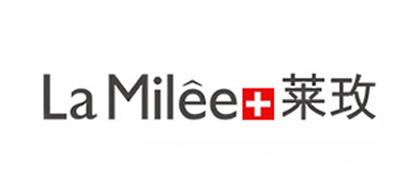 莱玫logo