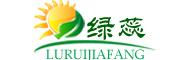绿蕊logo