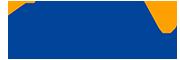 兰博威logo
