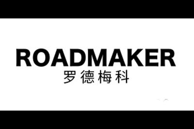 罗德梅科logo