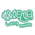 懒妈妈logo