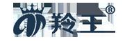 羚王logo