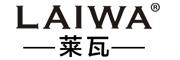 莱瓦logo