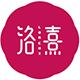 洛熹logo