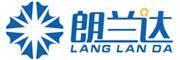 朗兰达logo