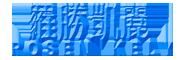 罗盛凯丽logo
