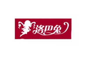 洛巴兔(ROBO)logo