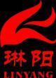 琳阳logo