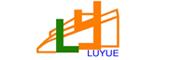 LUYUElogo
