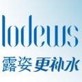 露姿logo