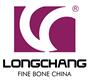 longchang家logo