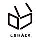 LOHACOlogo