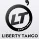 libertytangologo