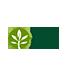 立典logo