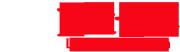 萝爱青春logo