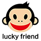 luckyfriendlogo