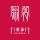 翎皙logo