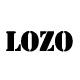 lozouomologo