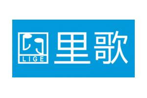 里歌logo
