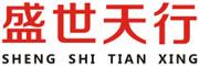麗純logo