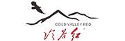 冷谷logo
