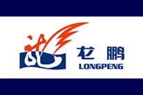 龙鹏logo