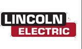 Lincolnelectriclogo