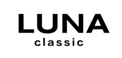 LUNACLASSIClogo
