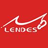 兰德斯logo