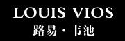 路易韦池logo