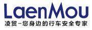 凌贸logo