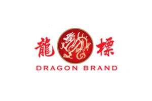 龙标logo